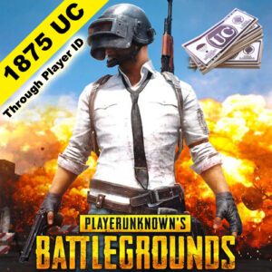 pubg uc in pakistan