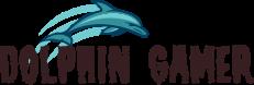 Dolphin Gamer
