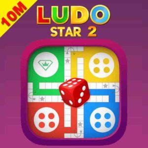 ludo star 2 coins