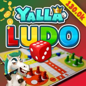 yalla ludo coins buy